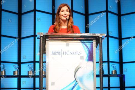 Stockfoton och stockbilder på 11th Annual Television Academy Honors ...