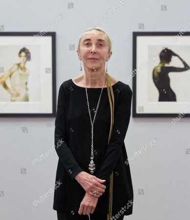 Carla Sozzani