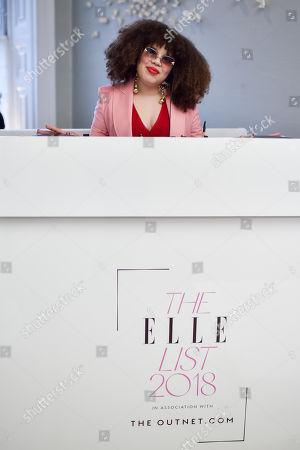 Zezi Ifore