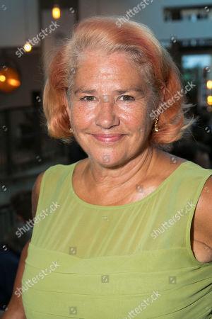 Denise Black (Mother)