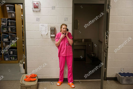 Intoxication Stock Photos, Editorial Images and Stock Pictures