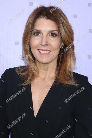 Editorial photo of Fragrance Foundation Awards, New York - 12 Jun 2018