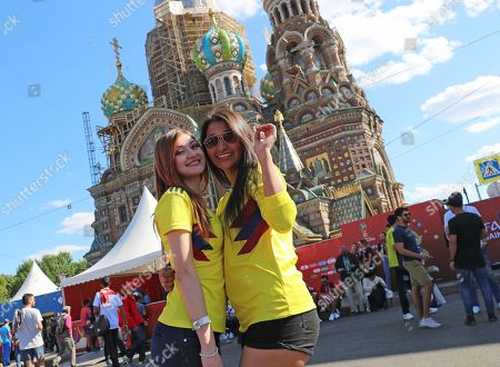 st-petersurg-feature-fifa-world-cup-2018
