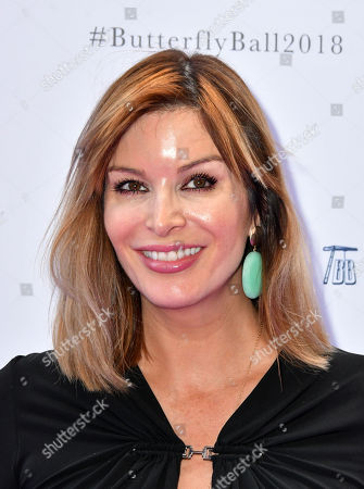 Catalina Guirado