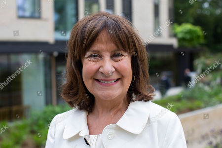 Baroness Helena Kennedy QC,Principle of Mansfield College at the the Bonavero Institute of Human Rights, which is a research institute in the Faculty of Law, as well as the Hands Building at Mansfield College, where the Bonavero Institute is housed