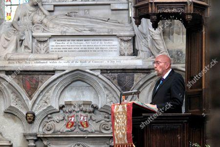 Professor Kip Thorne, Nobel Laureate gives a Tribute.