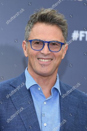 Tim Daly from the serie 'Madam Secretary'