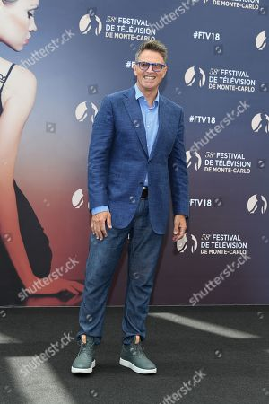 Tim Daly from the serie 'Madam Secretary'