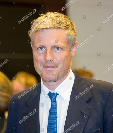 After 2 Recounts At The Richmond Constituency A Final 'batch Flick' Or 'bundle Check' Is To Be Made Whilst Zac Goldsmith Waits To Hear If He Has Won Back The Seat From The Liberal Democrats Sarah Olney.