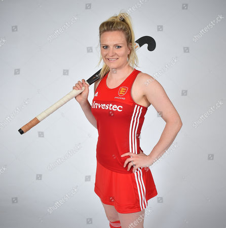 Hollie Webb. hockey Feature England Women's Team.Hollie Webb Defender For England. The Top Three Teams In The World Do Battle In London England Women Take On Investec Internationals Vs Holland & Argentina At The Weekend.