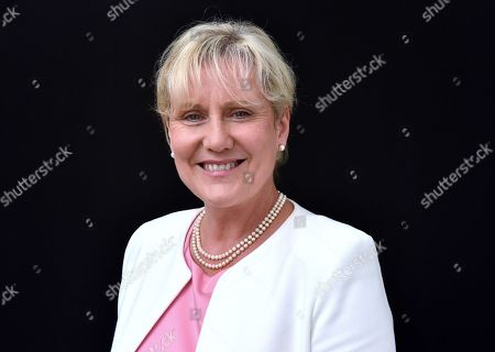 Nadine Morano, Deputee europeenne