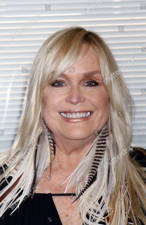 Stock Image of Catherine (Hickland) Fisher