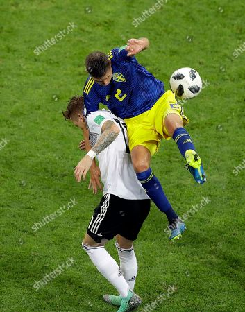 Top Germany v. Sweden - russia-soccer-wcup-germany-sweden-sochi-russian-federation-shutterstock-editorial-9725678a  2018-434677.jpg