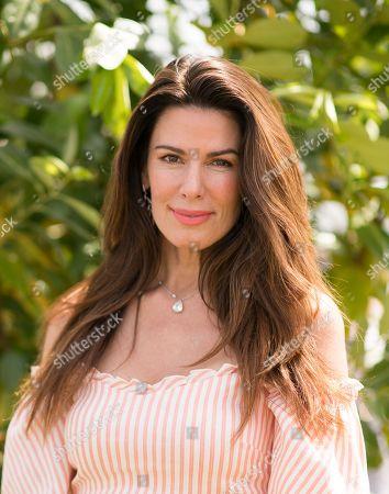 Christina Estrada