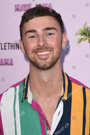 Charlie Quirke