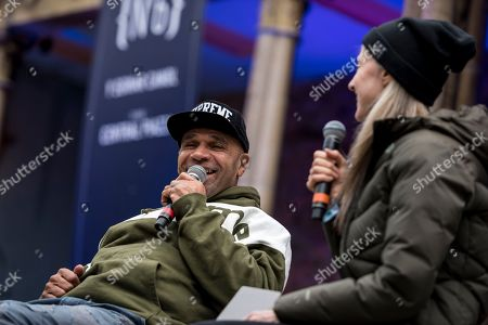 Concert, Festival, Festival No 6, Goldie, Gwynedd, Mary Anne Hobbs, North Wales, Number 6, Portmeirion, UK, Wales, festivalgoers, gig, music festival, show