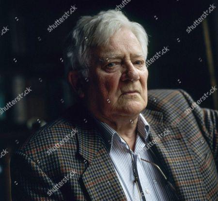 Richard Adams 1995