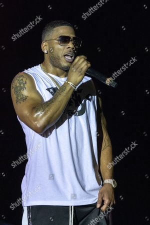 an introduction to the life of cornell nelly haynes «nelly» cornell iral haynes, jr, better known by his stage name, nelly, is an american rapper, singer-songwriter, entrepreneur, investor and occasional.