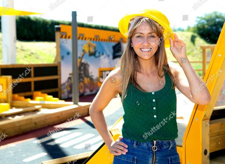 samia-ghadie-opens-adventure-land-at-springfields-outlet-spalding-uk-shutterstock-editorial-9731541ai.jpgat-springfields-outlet-spalding-uk-shutterstock-editorial-9731541ai.jpg