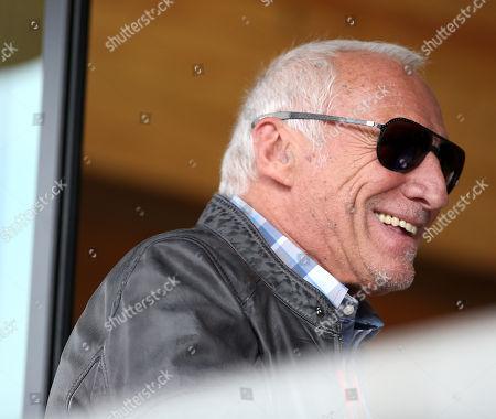 30.06.2018, Red-Bull-Ring, Spielberg, Formula 1 EYETIME Grand Prix of  OESTERREICH 2018,  29.06. - 01.07.2018  ,  Dietrich Mateschitz (Red Bull)