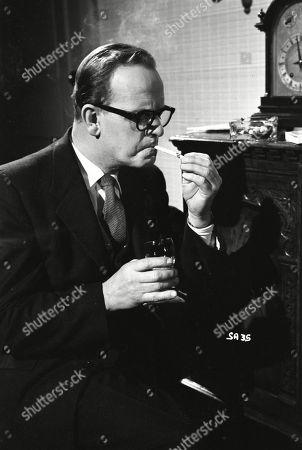 Lloyd Lamble (Waller)