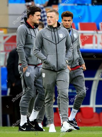 43235c0dd Colombia v England Round 16 2018 FIFA Stock Photos (Exclusive ...