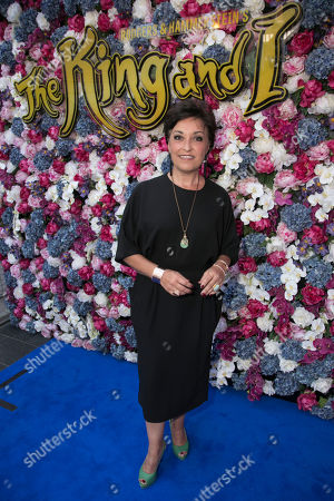 Ria Jones