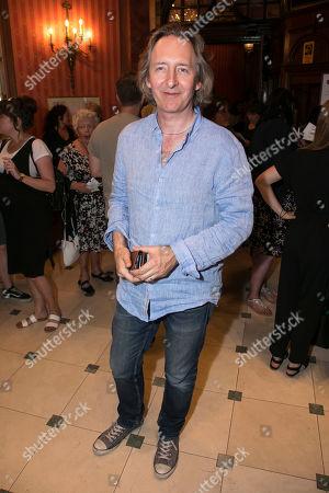 Editorial photo of 'The Lieutenant of Inishmore' play, Press Night, London, UK - 04 Jul 2018