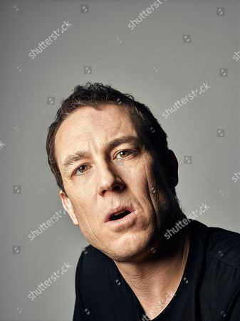 Tobias Menzies