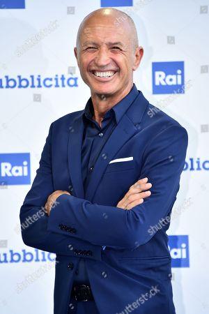 Domenico Iannacone