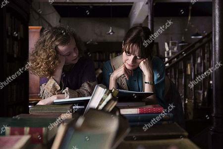 "Editorial photo of ""The Bookshop"" Film - 2017"