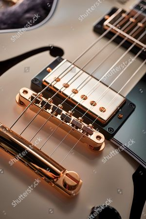 Tailpiece Stock Photos, Editorial Images and Stock Pictures