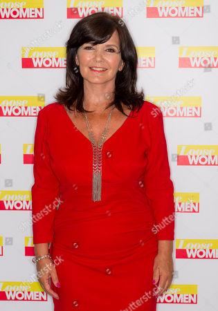 Maureen Nolan