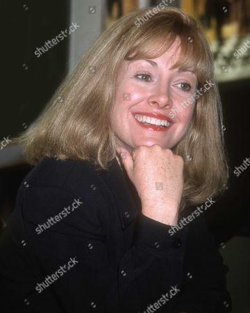 Catherine Hicks 1999