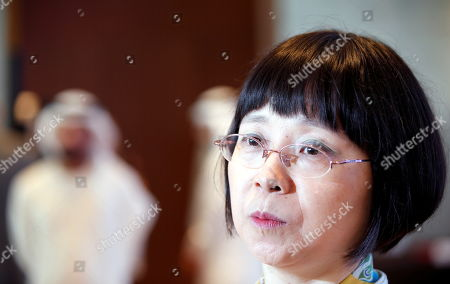 Li Ling Bing