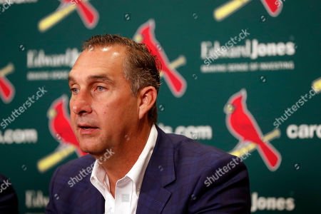 Matheny Stock Pictures, Editorial Images and Stock Photos
