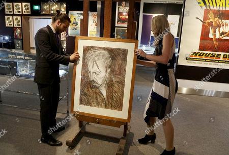 Bonhams auction preview, London