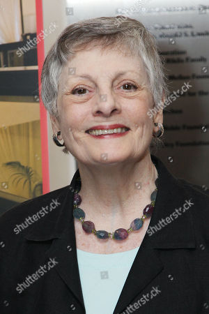 Stock Picture of Dana Ivey