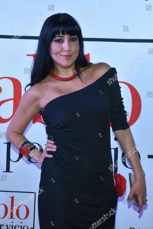 Laura de Ita
