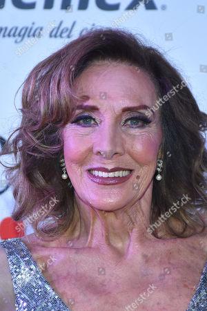 Lorena Velazquez