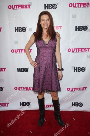 Editorial photo of 'The Misseducation of Cameron Post' screening, Outfest LA, Los Angeles, USA - 22 Jul 2018