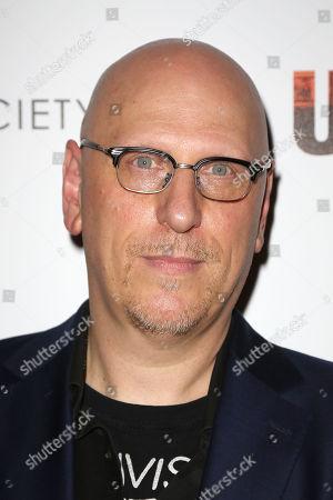 Oren Moverman (Writer)