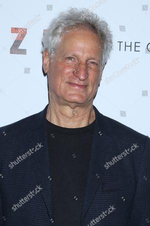 Marc Turtletaub (Director)