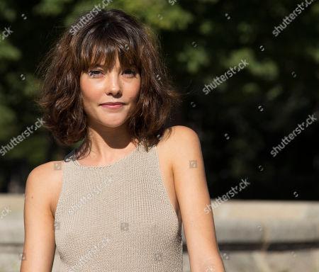 Stock Photo of Mireia Oriol