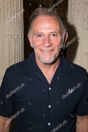 Danny Webb (Gloucester)