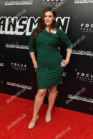 Kim Director
