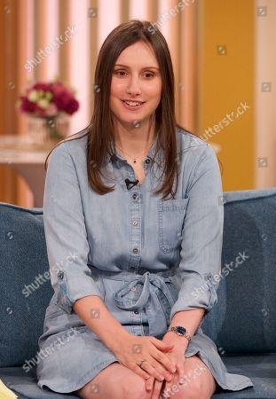 Laura Topham