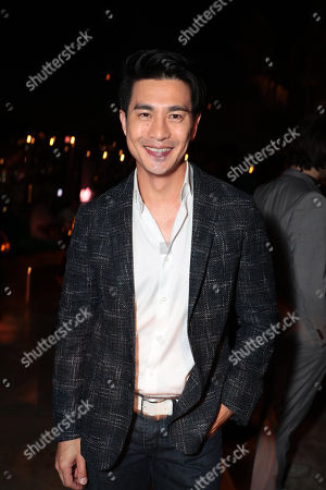 Stock Image of Pierre Png