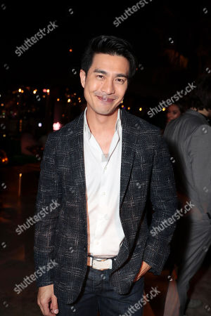 Stock Photo of Pierre Png