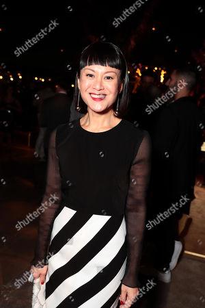 Janice Koh